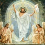 497333_238334297_holidays-easter-christ-is-risen-015779_H161949_L (1)